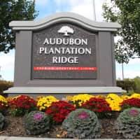 Audubon Plantation Ridge - Worcester, MA 01605