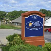 Clifton Colony Apartments - Cincinnati, OH 45220