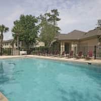 The Groves Apartments - Port Orange, FL 32129