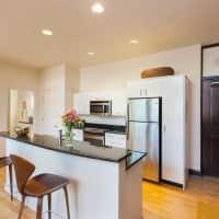 Longfellow Lofts - Madison, WI 53715