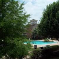 Indian Creek - Waxahachie, TX 75165