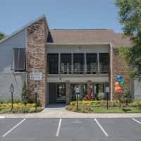Grand Pavilion - Tampa, FL 33613