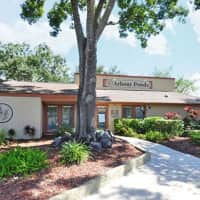 Arbour Ponds - Tampa, FL 33607