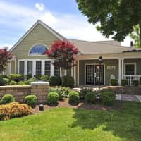 Steeplechase Apartments - Williamsburg, VA 23188