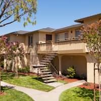 Solera - Santa Clara, CA 95050