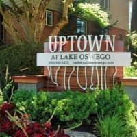 Uptown at Lake Oswego - Lake Oswego, OR 97034