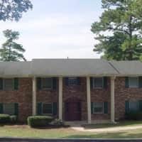River's Edge Apartment - Jonesboro, GA 30236