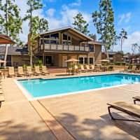 eaves South Coast - Costa Mesa, CA 92626