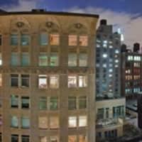 The Chelsea - New York, NY 10011