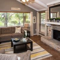 Landmark at Barton Creek Apartment Homes - Austin, TX 78746