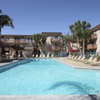 Springdale Villa - Westminster, CA 92683