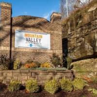 Mountain Valley Apartments - Morgantown, WV 26508