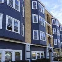 BNMC Housing - Buffalo, NY 14209