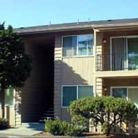 Crown East - Portland, OR 97230