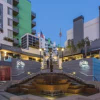 SoMa Square - San Francisco, CA 94107
