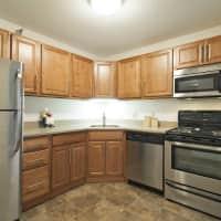 Southampton Apartments - Minnetonka, MN 55343