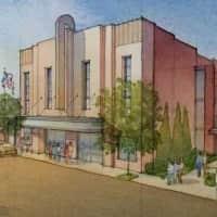 The New East End Theatre Apartments - Richmond, VA 23223
