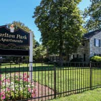 Carlton Park - Philadelphia, PA 19129