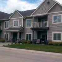 Brookside Condos & Apartments - West Des Moines, IA 50266