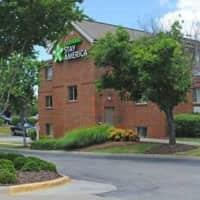 Furnished Studio - Montgomery - Montgomery, AL 36106