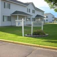 Buffalo Ridge - Buffalo, MN 55313
