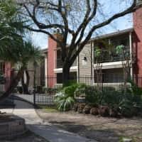 Cypress Ridge Apartments - Houston, TX 77014