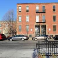 Ruggles Apartments - Boston, MA 02119