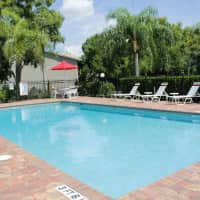 Pinnacle, Seville, Golf Meadows & Marbella - Fort Myers, FL 33907