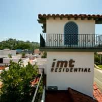 IMT Sherman Oaks - Sherman Oaks, CA 91403