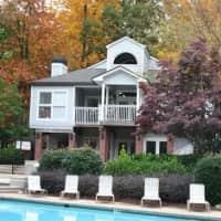 Wood Pointe Apartments - Marietta, GA 30064