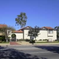Villa del Sol Apartments - Chatsworth, CA 91311