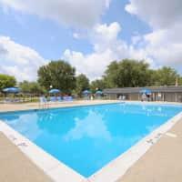 Oakwood Village - Miamisburg, OH 45342