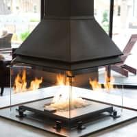 The Loree Luxury Apartments - Jacksonville, FL 32256