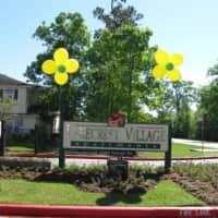 Lakecrest Village - Houston, TX 77078