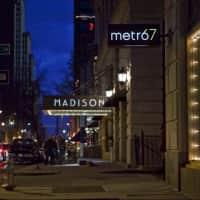 Metro 67 - Memphis, TN 38103