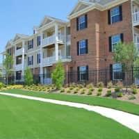 Centerville Manor - Virginia Beach, VA 23464