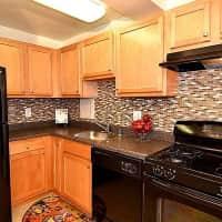 Kings Park Plaza Apartment Homes - Hyattsville, MD 20782