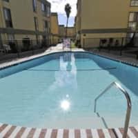 Kingswood Village Apartments - Reseda, CA 91335