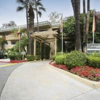 Caribbean Cove - Anaheim, CA 92802