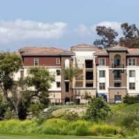 Adagio On The Green - Mission Viejo, CA 92691
