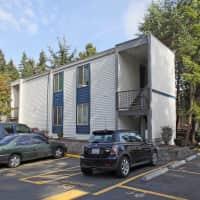 Northline - Seattle, WA 98133