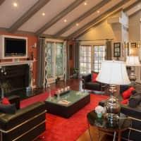 Milana Reserve Apartment Homes - Tampa, FL 33614