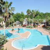 Campus Club - Gainesville, FL 32608