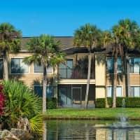 Seabrook - Winter Park, FL 32792