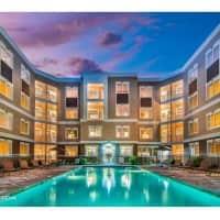 Riversong - Bradenton, FL 34208