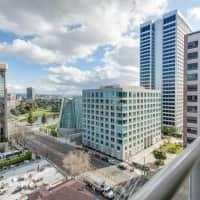 The Grand - Oakland, CA 94612