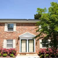 Barracks West Townhomes - Charlottesville, VA 22901