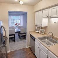 Harbour Club Apartments - Centerville, OH 45458