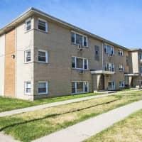 470 Gordon- Pangea Real Estate - Calumet City, IL 60409