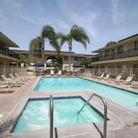 The Balboa - Anaheim, CA 92804